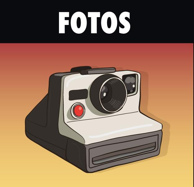 FOTOS EL QUINTO PINO